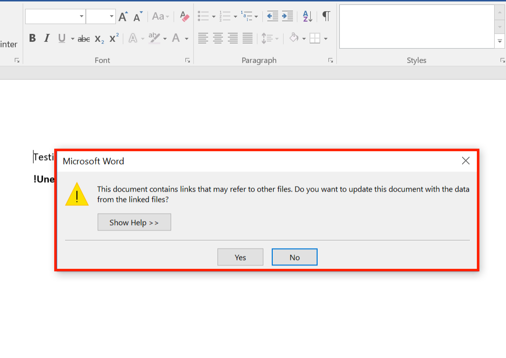 ms-office2.png