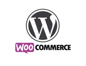 woocommerce-wordpress.jpg
