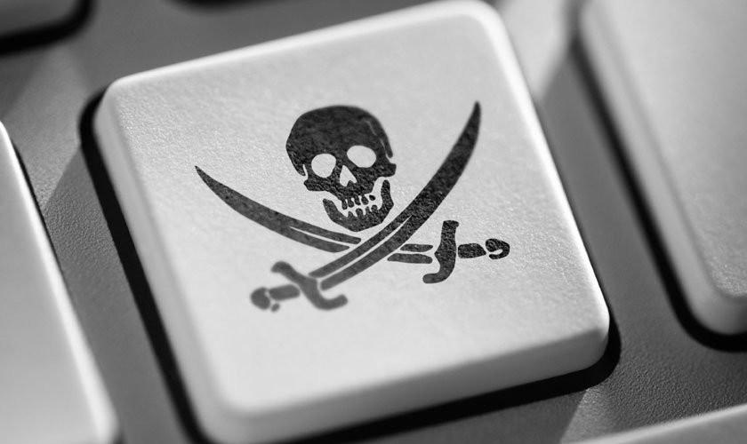 Resultado de imagen de piratas software