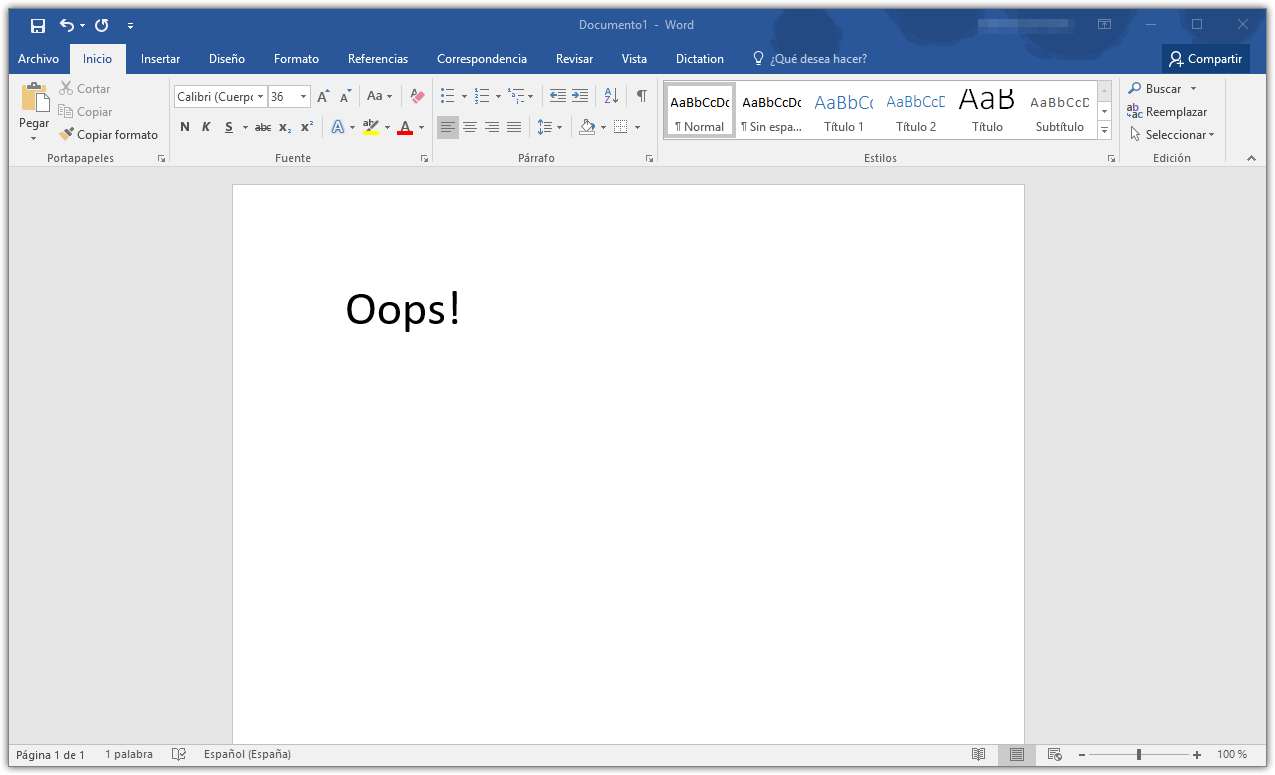 ms-office1.png