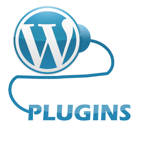 plugins_wordpress.jpg