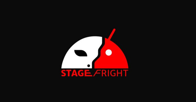 virus-android-stage.jpg