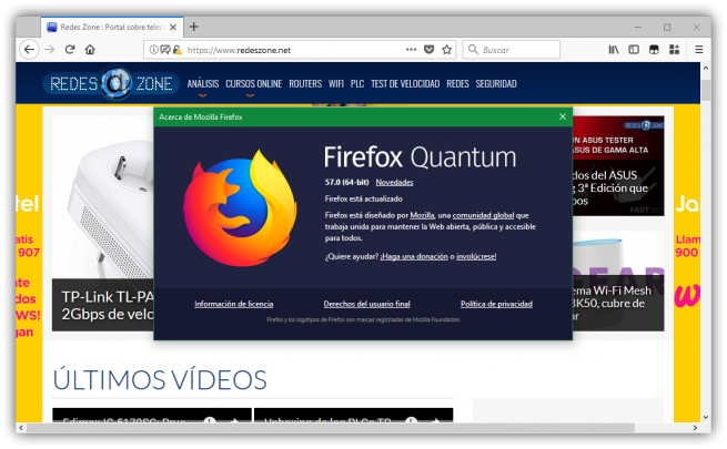 Firefox57-2.png