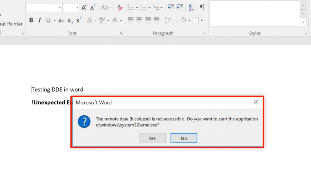 ms-office3.png