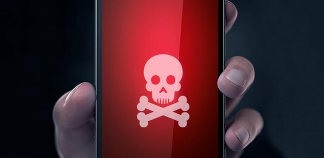 tipos-malware-comunes-android.jpg